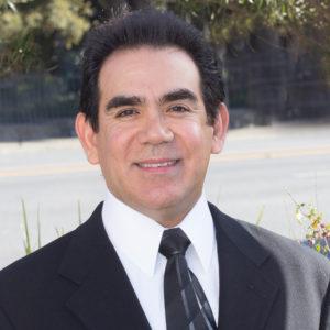 Jim Suarez