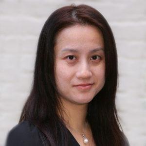 Lin Zhou
