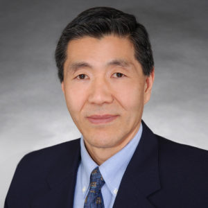 William H.C. Chang
